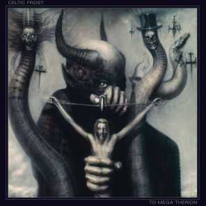 To Mega Therion (Deluxe Edition)