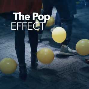 The Pop Effect