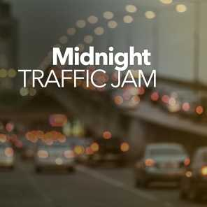 Midnight Traffic Jam