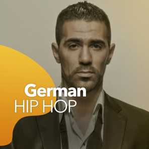 German Hip-Hop