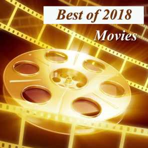 Best of 2018 - Movies