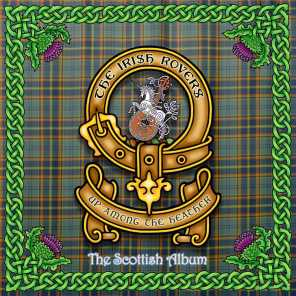 Up Among the Heather, the Scottish Album