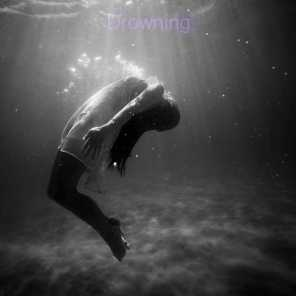 Drowning (feat. Mehkare Merson)