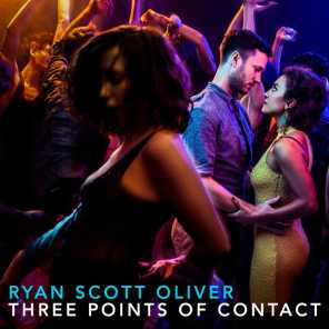 Three Points of Contact