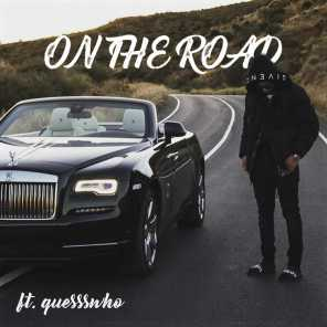 On the Road (feat. Quessswho)
