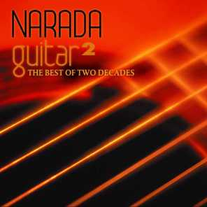 Narada Guitar 2 (The Best Of Two Decades)