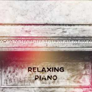 Relaxing Piano – Jazz Sounds for Relax, Piano Bar Music, Pure and Ambient Jazz Music, Best Jaz Collection