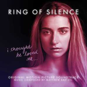 Ring of Silence (Original Motion Picture Soundtrack)