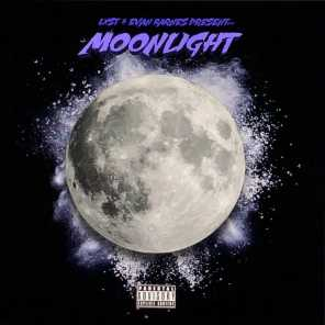 Moonlight (feat. Evan Barnes)