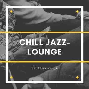 Chill Lounge and Jazz