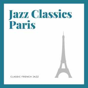 Classic French Jazz