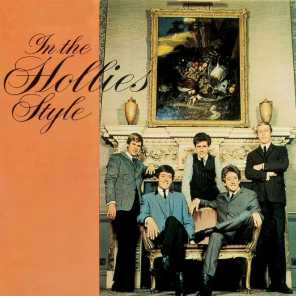 In The Hollies Style (Expanded Edition)