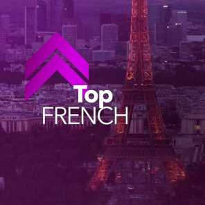 Top French