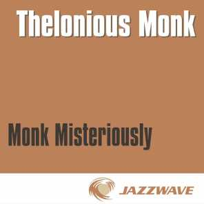 Monk Misteriously