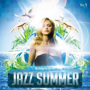 Jazz Summer Vol 3