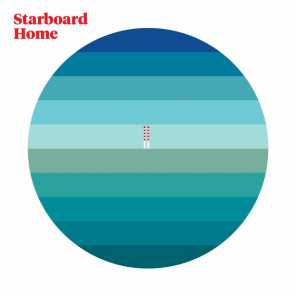 Starboard Home