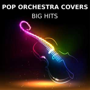 Pop Orchestra Covers