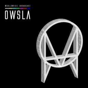 OWSLA Worldwide Broadcast