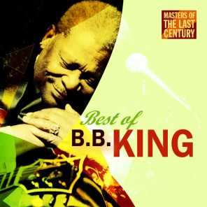 Masters Of The Last Century: Best of B.B. King