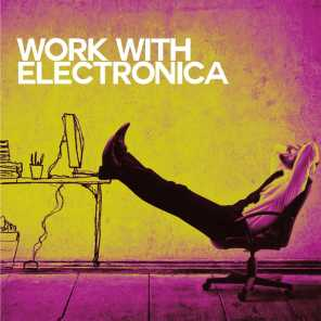 Work with Electronica