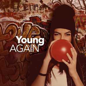 Young Again