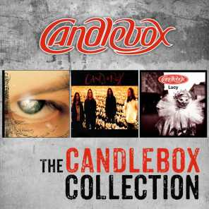 The Candlebox Collection