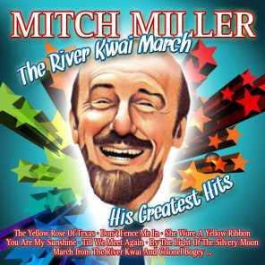 The River Kwai March. His Greatest Hits