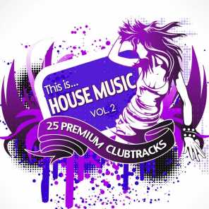 This Is...House Music Vol. 2
