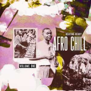 Beating Heart – Afro Chill (Vol.1)