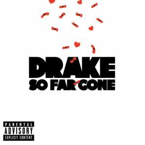 I'm Goin In (feat. Lil Wayne & Young Jeezy)