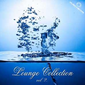 Musicheads Lounge Collection Vol.2
