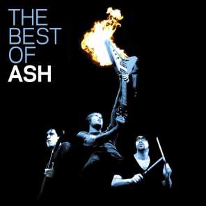 The Best Of Ash (Remastered Version)