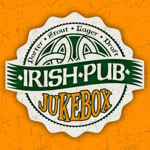Irish Pub Jukebox