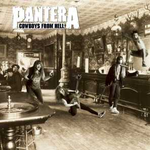 Cowboys from Hell (Deluxe)