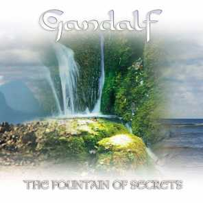 The Fountain Of Secrets