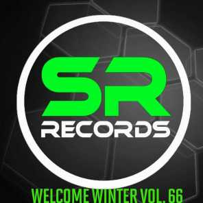 Welcome Winter Vol. 66