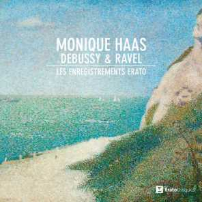 Debussy & Ravel : Piano Works