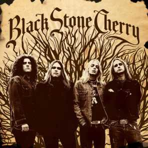 Black Stone Cherry (Special Edition)