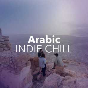 Arabic Indie Chill