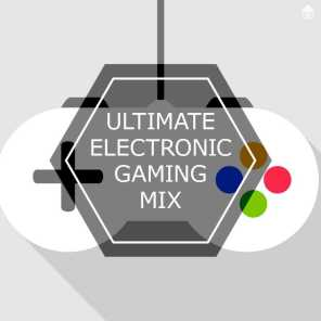 Ultimate Electronic Gaming Mix
