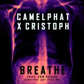 Breathe (CamelPhat Just Chill Mix) [feat. Jem Cooke]