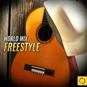 World Mix Freestyle