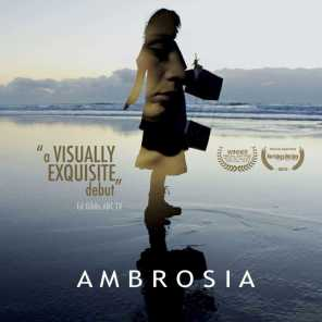 Ambrosia (Official Soundtrack)
