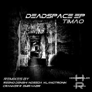Deadspace EP