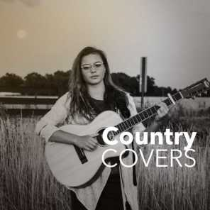 Country Covers