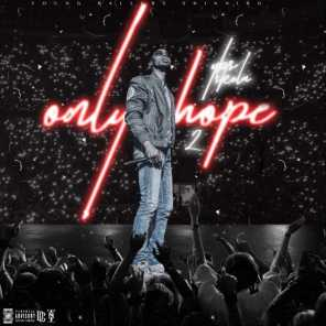 Only Hope 2