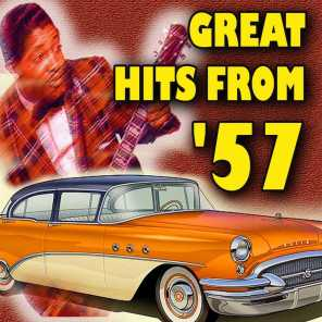 Great Hits From '57
