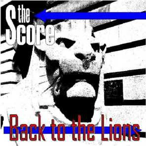 Back to the Lions