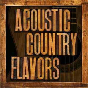 Acoustic Country Flavors