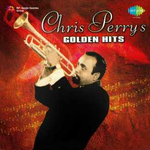 Chris Perrys Golden Hits